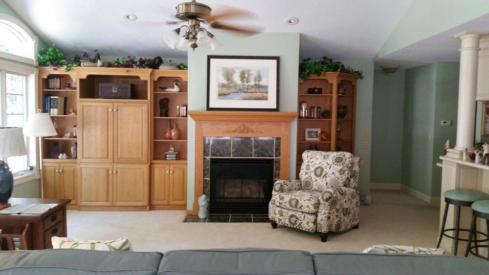 Living Room-after (2).jpg