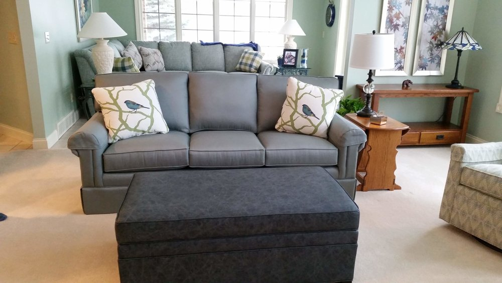 Living Room-after (4).jpg