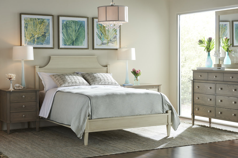 Gat Creek-Kelly_Bed.jpg