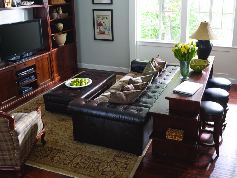 Stickley-91-1712-90-7528-C-hpr.jpg