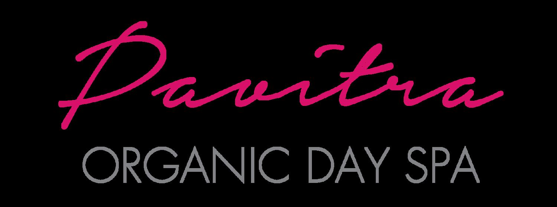 Gift Certificates Pavitra Organic Day Spa