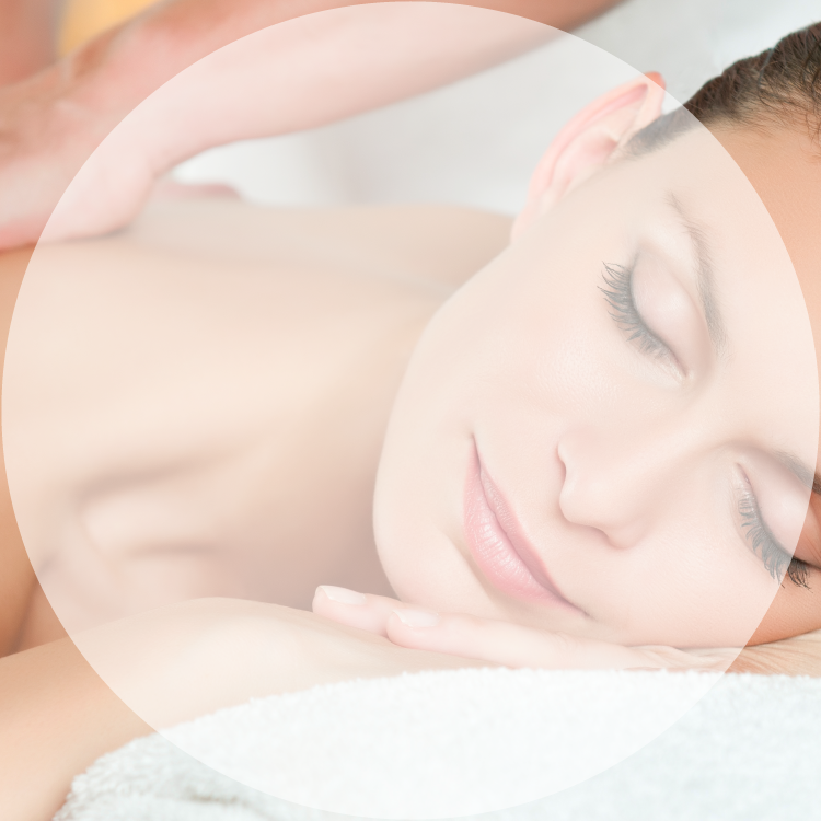 SIGNATURE TREATMENTS -