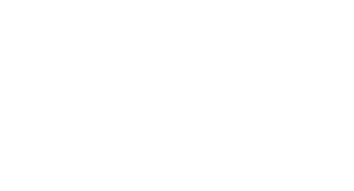 Dove Bank Weddings