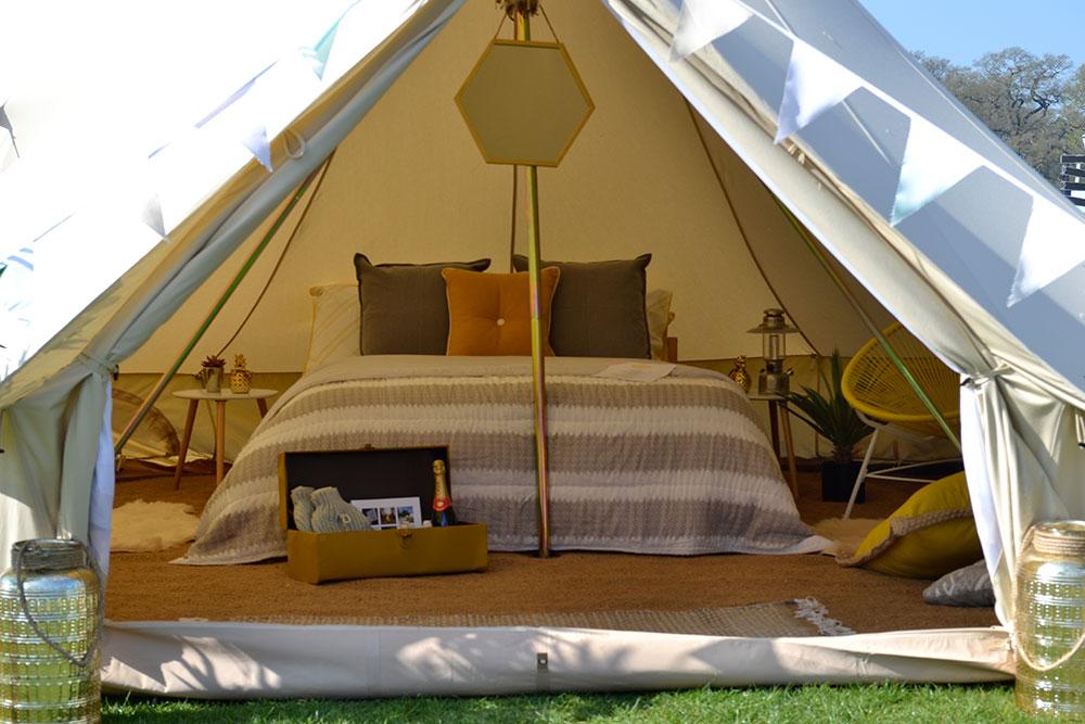 web_Bridal-Bell-Tent-.jpg
