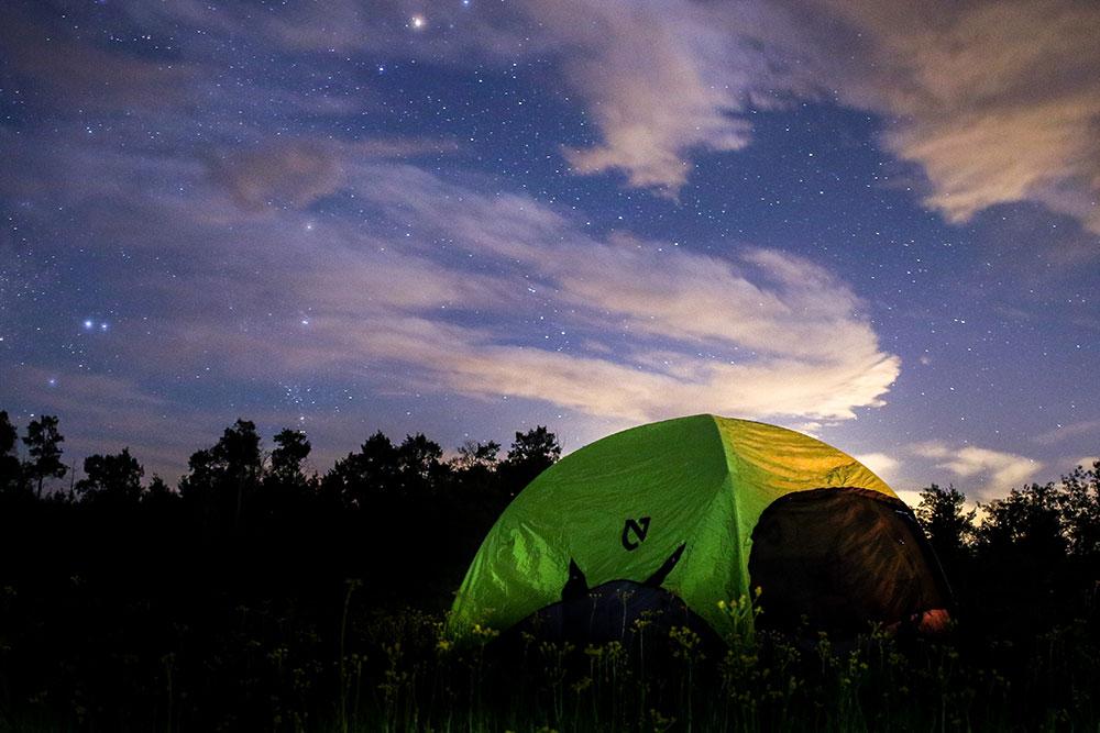 camping-photo.jpg