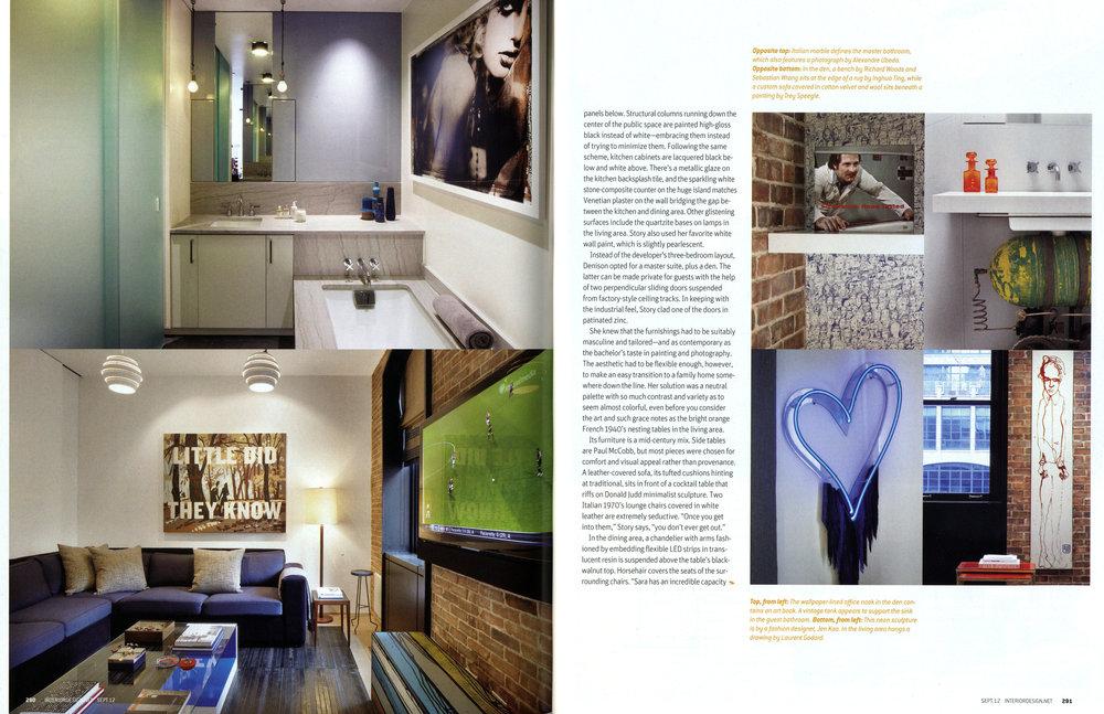 2012_09_Interior+Design_Philip3.jpg