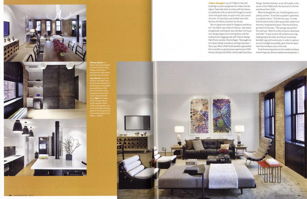 2012_09_Interior+Design_Philip2.jpg