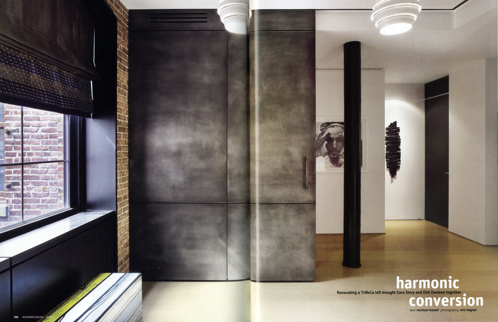 2012_09_Interior+Design_Philip1.jpg