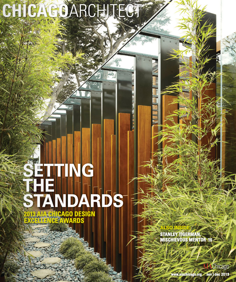 Chicago+Architect+-+NovDec2013+Cover.png