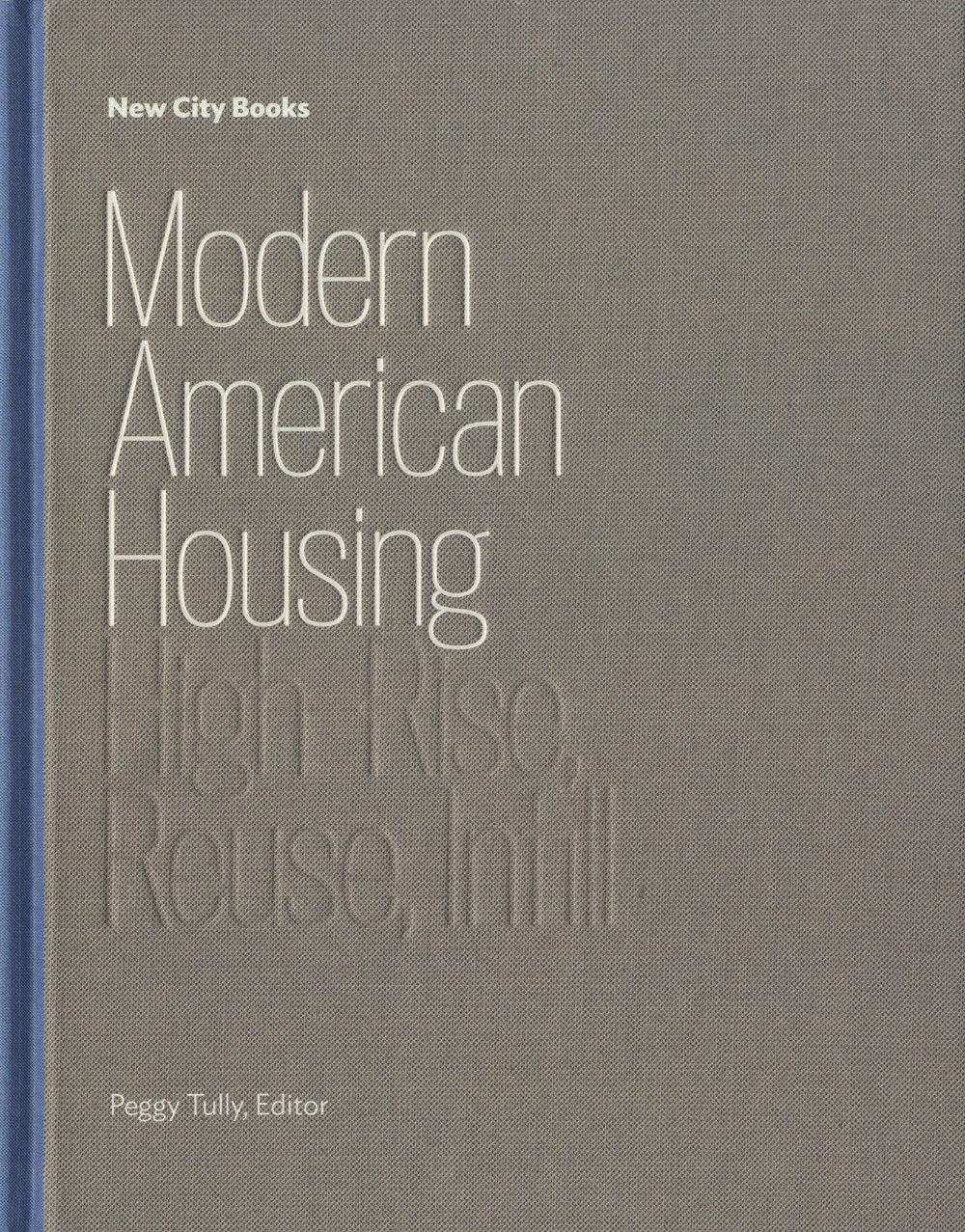 ModernAmericanHousing+-+Cover.jpeg