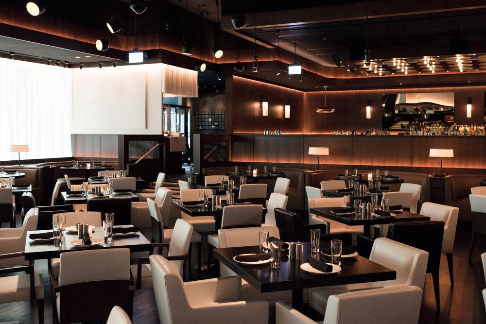 RPM_Steak_Chicago_Main_Dining_Room_2_web.jpg