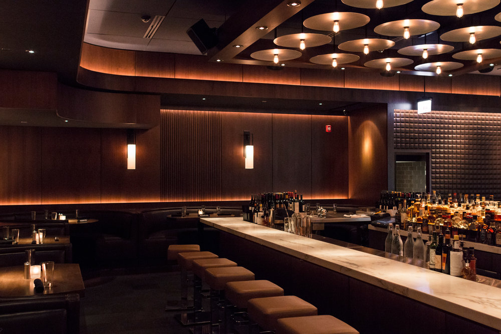 RPM_Steak_Chicago_Main_Dining_Room_Bar_2_web.jpg