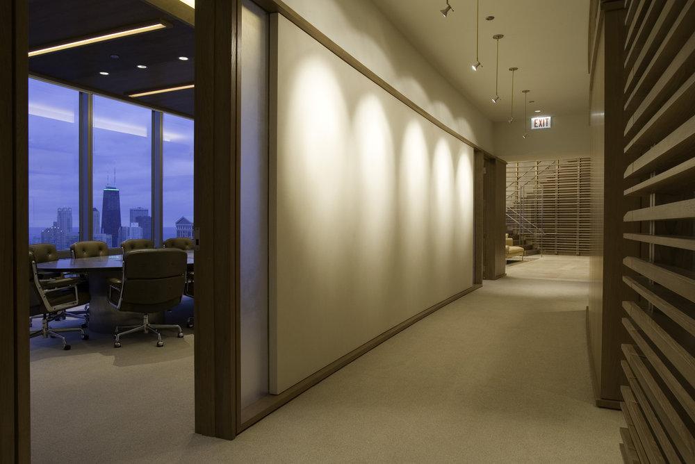 dirk_denison_corporate_offices_03.jpg