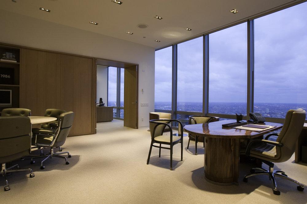 dirk_denison_corporate_offices_08.jpg