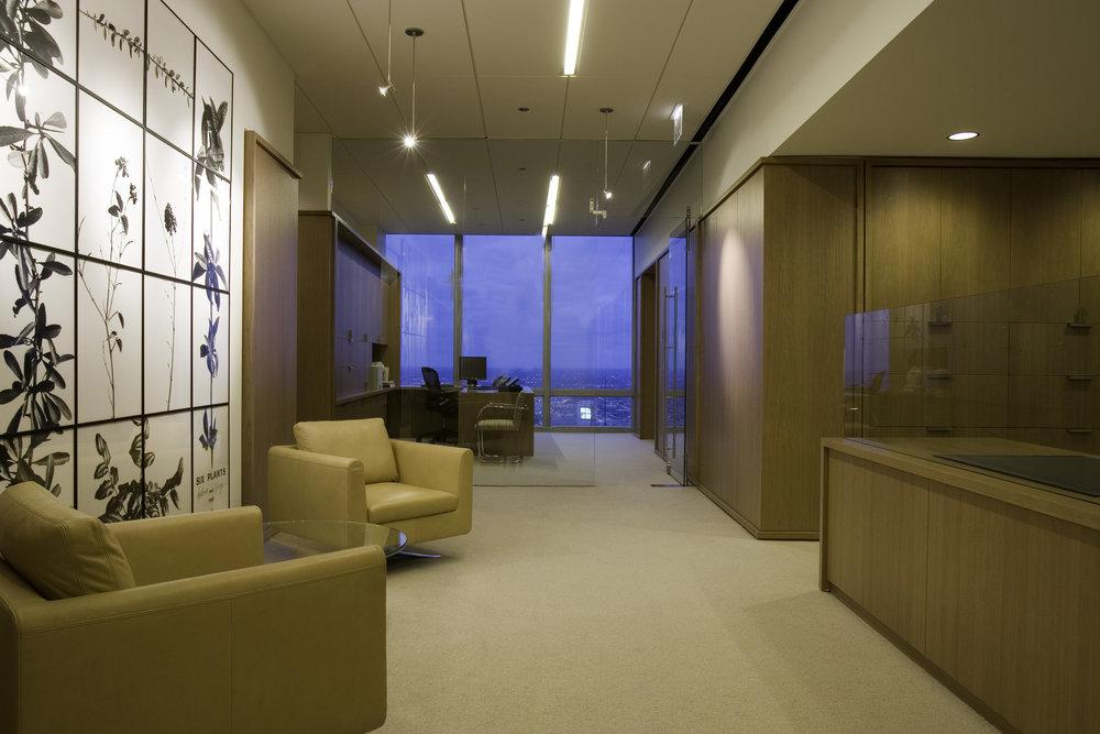 dirk_denison_corporate_offices_07.jpg