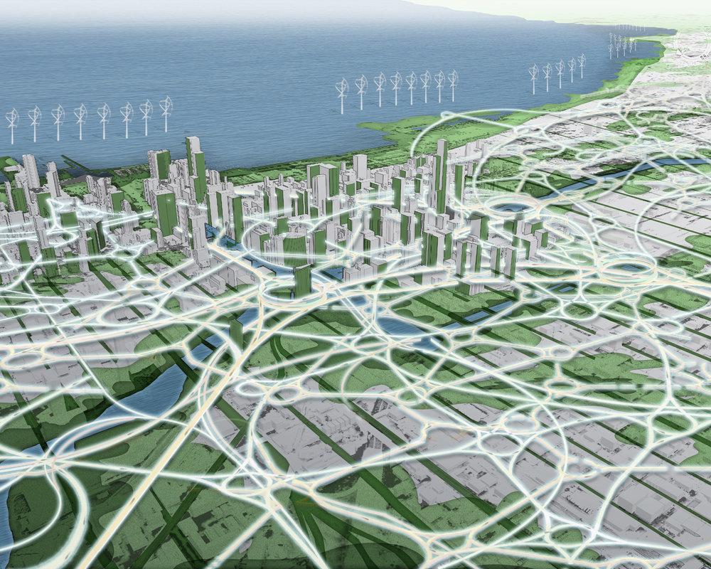 Perspective-02-aerial.jpg