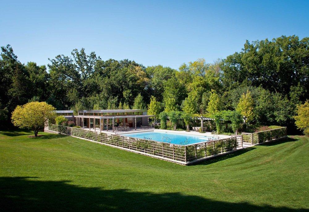 midwest-poolhouse-4.jpg