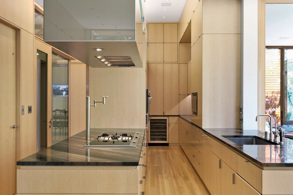 oz-park-kitchen-c.jpg