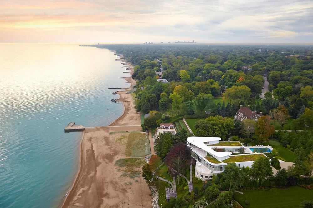 Lake-Michigan-10-c.jpg
