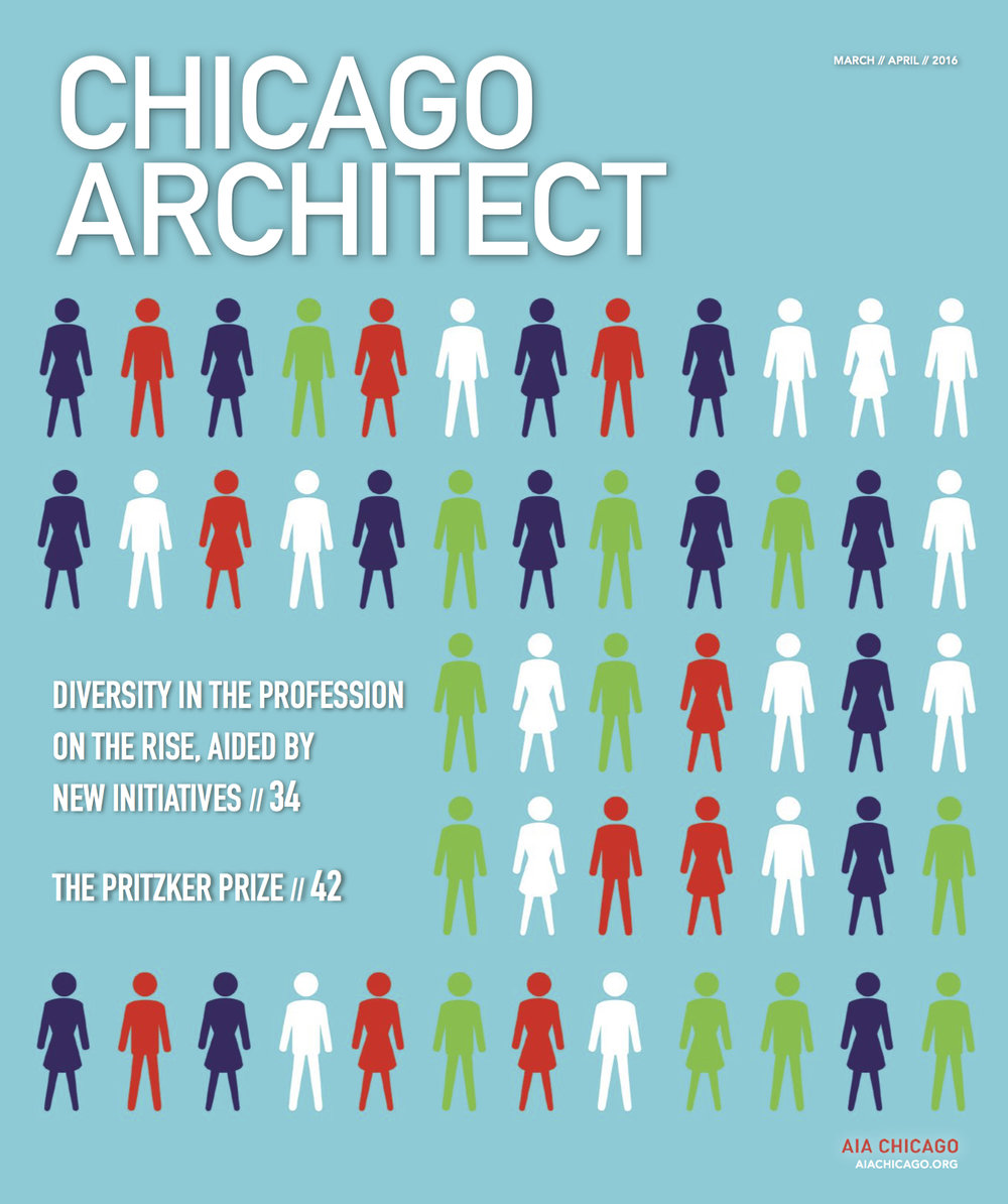Chicago+Architect_Dirk+Denison+1.jpg