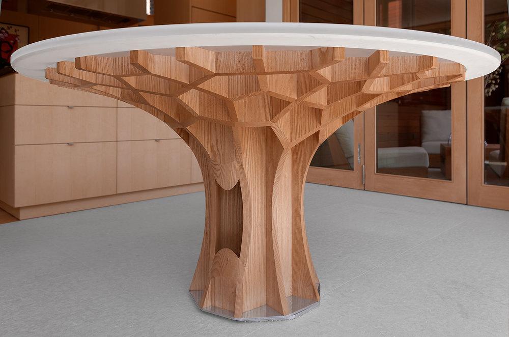 furniture-5.jpg