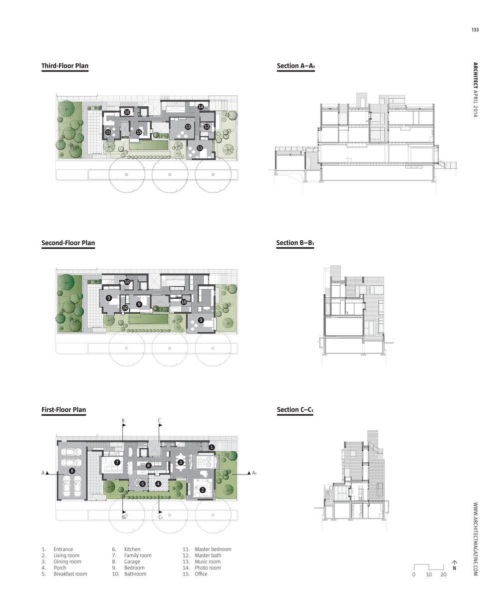 ARCHITECT+-+DDA+-+Chicago+Residence-4.jpg