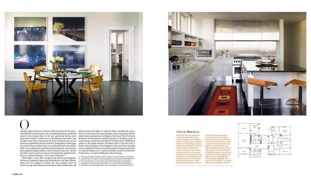 2009+-+Met+Home+-+Alper+Residence+5-6.jpg