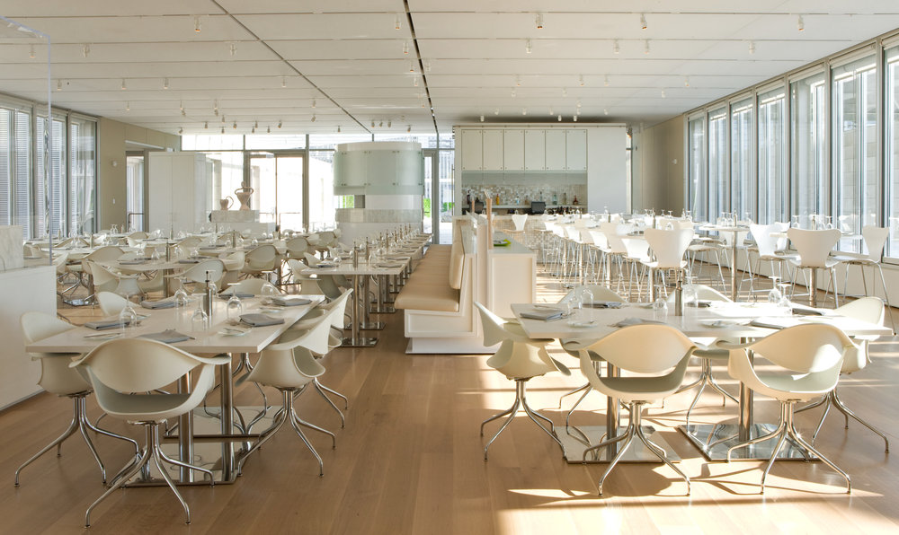 Terzo-Piano-DDA-5-Photo-Dining-Room.jpg