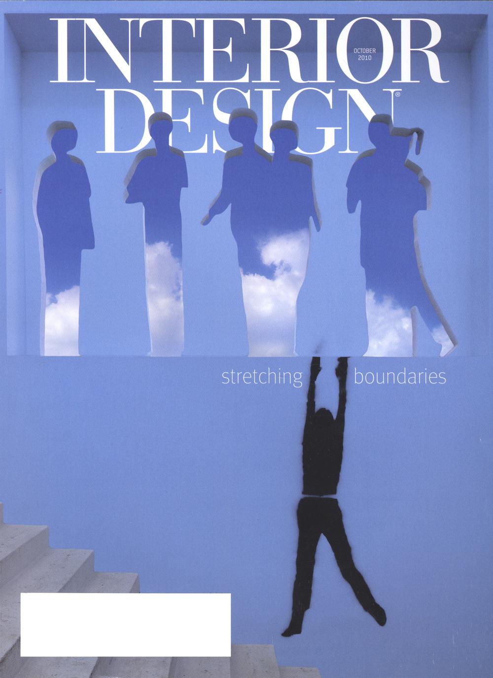 2010_10_Interior+Design+_+Cover.jpg