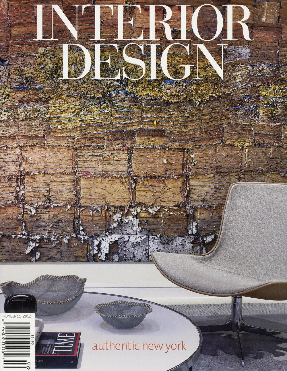 2012_09_Interior+Design_cover.jpg