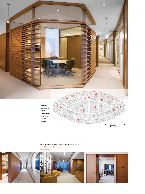 DDA_BestOfOffice2012_6.jpg