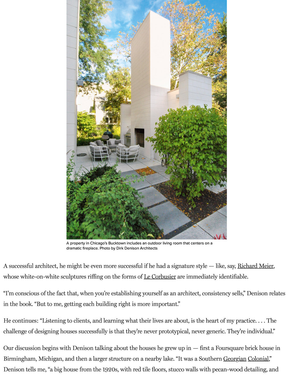 introspective-magazine-6.jpg