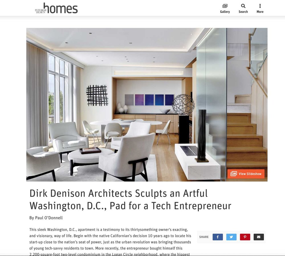 1_Web_News---Interior-Design-Article.jpg