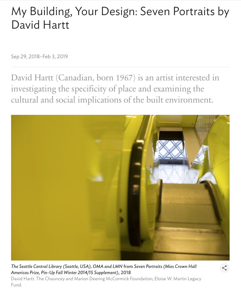 5_Web_News - Art Institute Exhibition copy.png