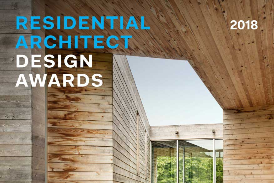 11_web_News_ResidentialArchitectDrsignAwards.jpg