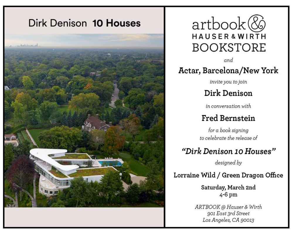 LA Book Event.jpg
