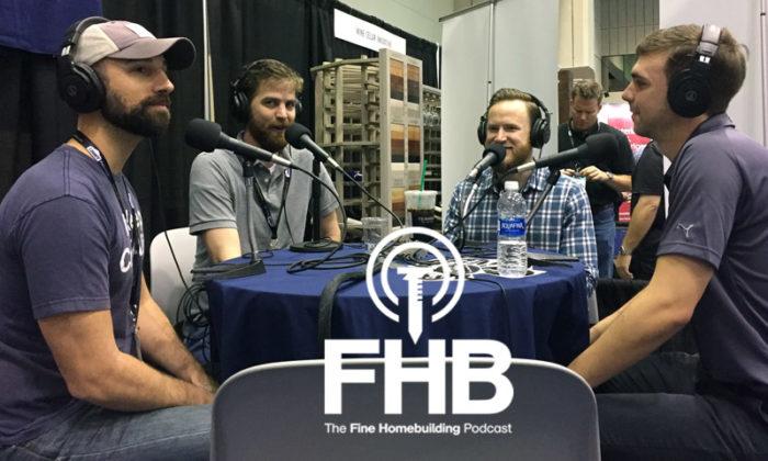 FHB-Podcast-95-main-700x420.jpg