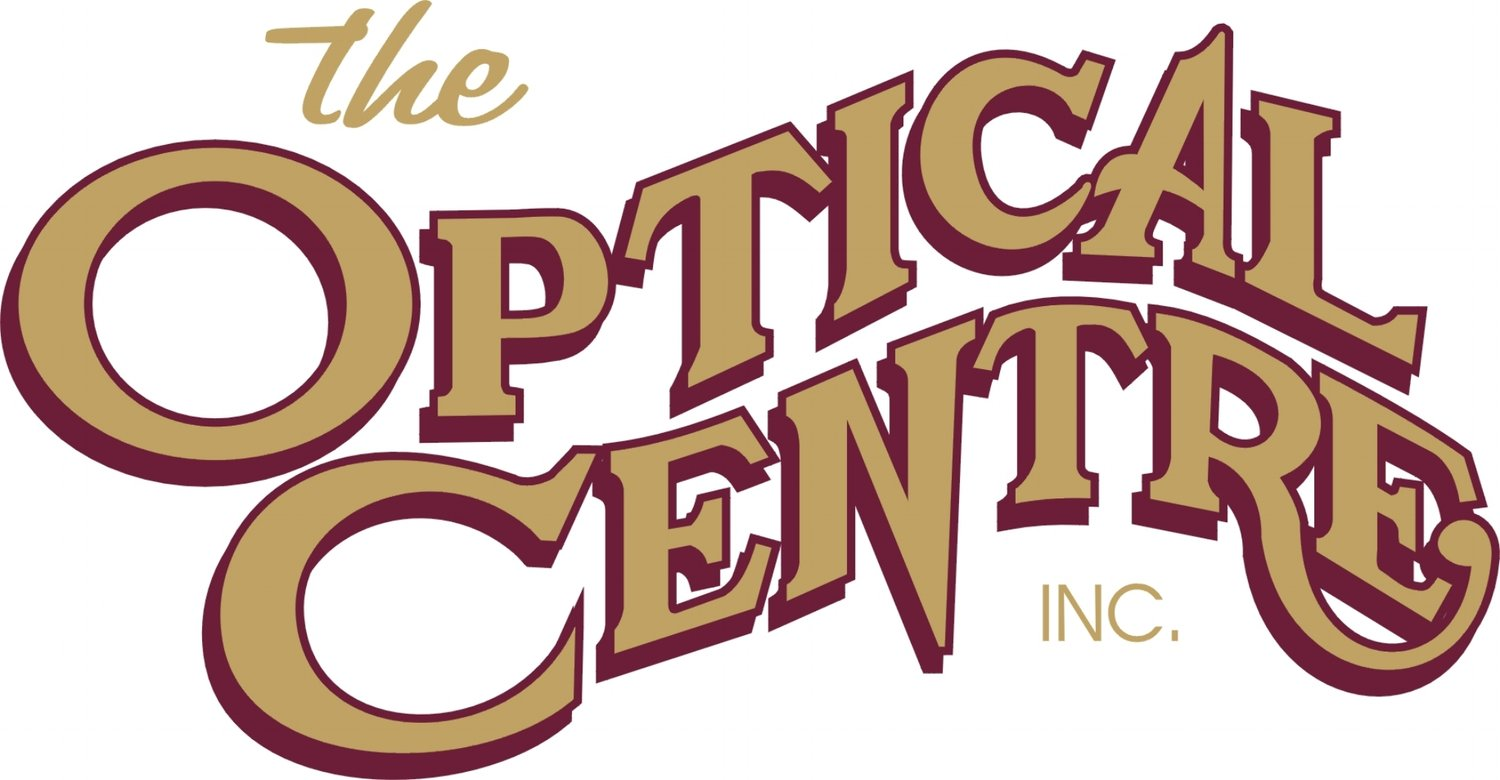 THE OPTICAL CENTRE, INC
