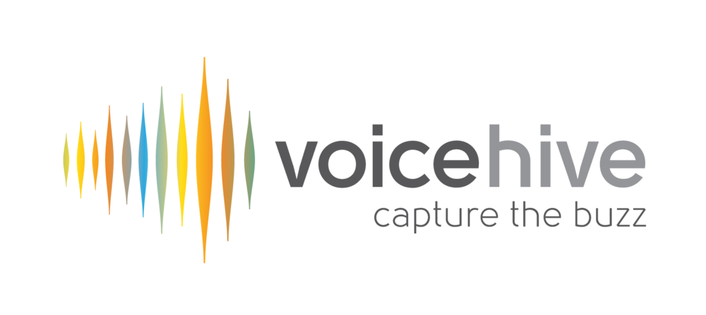 VoiceHive Logo_final_3.png