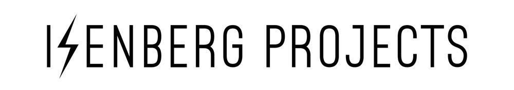 isenberg projects logo.jpg