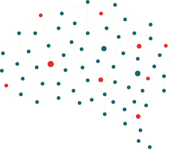 OnNeuro - Live online neuroscience