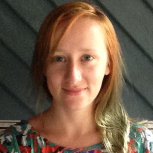Molly McKinney (OSU)