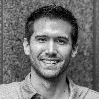 Alex Etz (UC Irvine)
