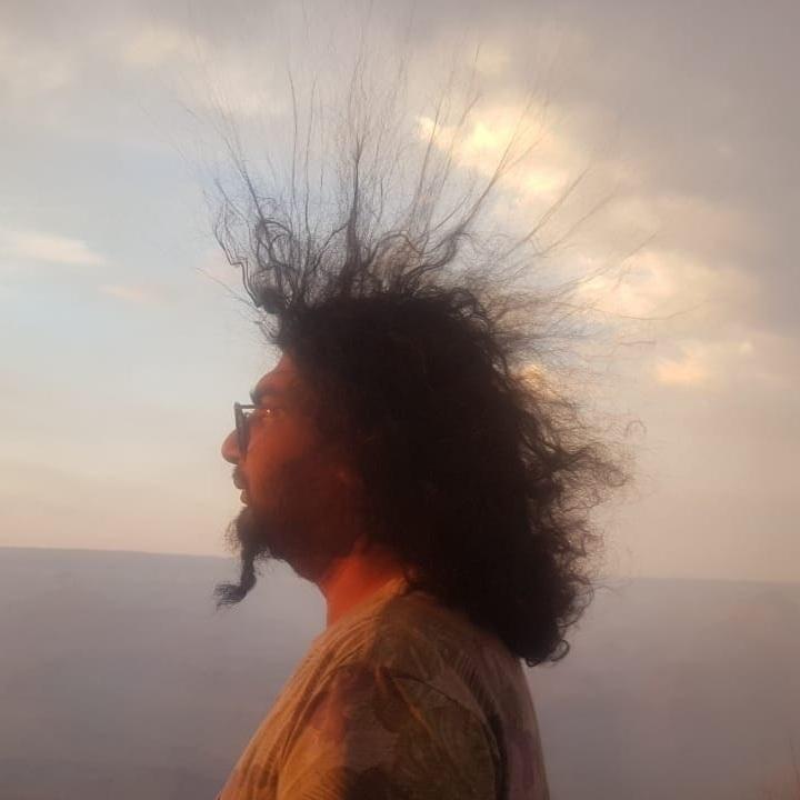 Aditya Shukla  ( Cognition Today )