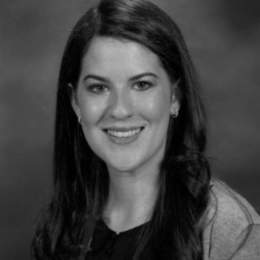 Katie Insel (Harvard)