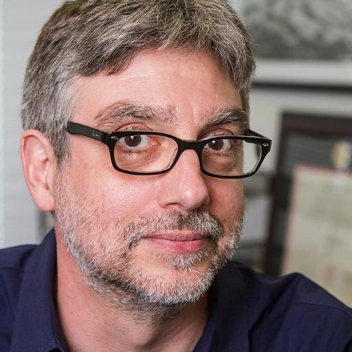 Dr. Olaf Sporns (Indiana University)