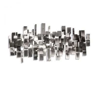 1_2_4_73_indulgence_steel.jpg