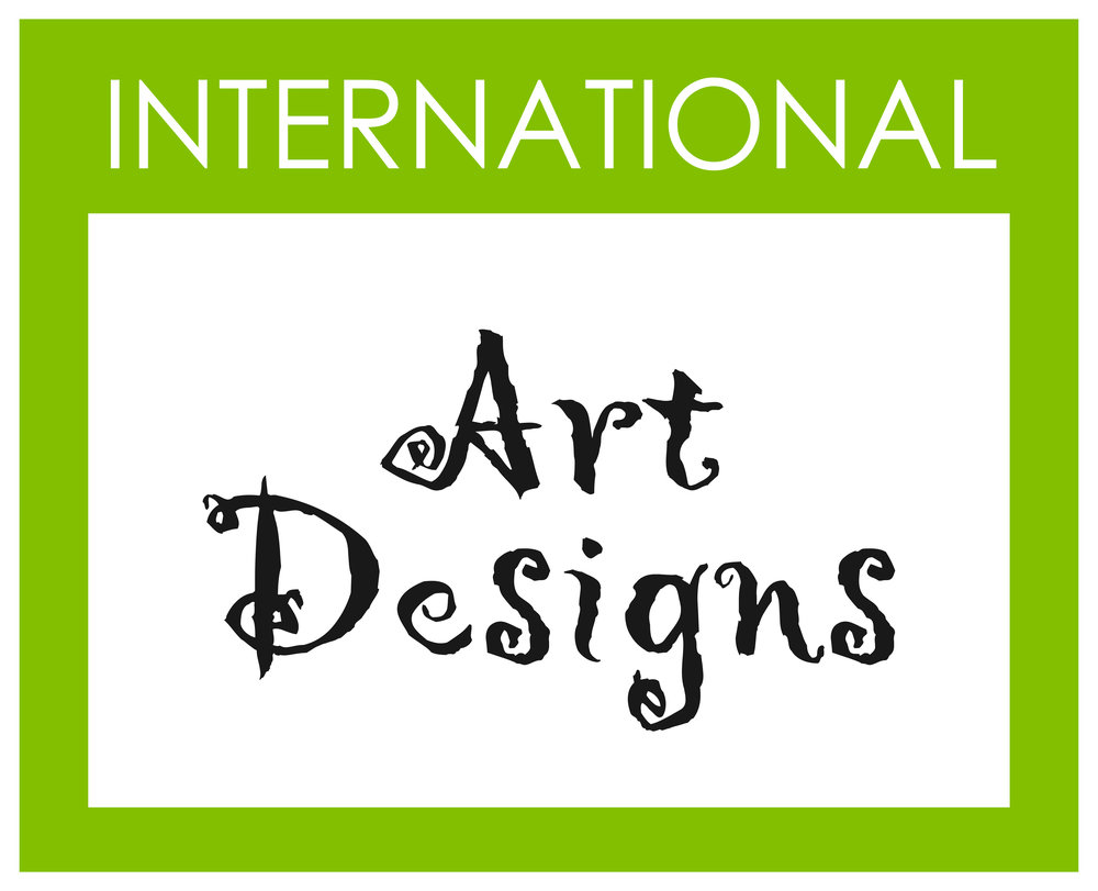 International Art Designs
