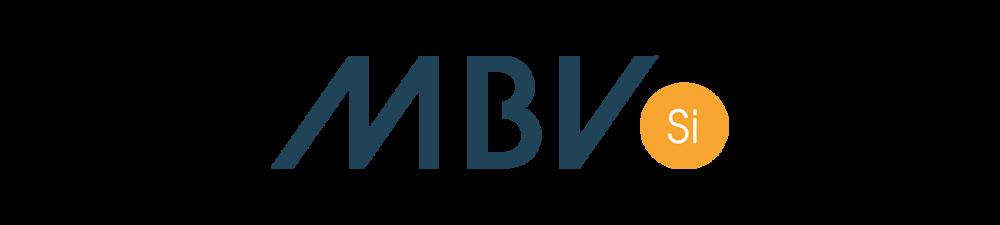 logo-mbv-si.png