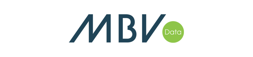 logo-mbv-data.png